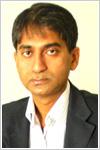 Ajay Jindal
